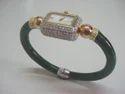 Diamond Gold Watches