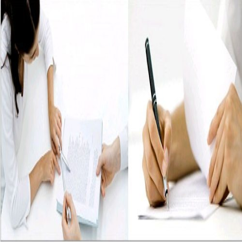 Language Solutions - Document Editing Service Provider from