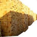 Fire Bricks (upto 90 Persent Alumina)