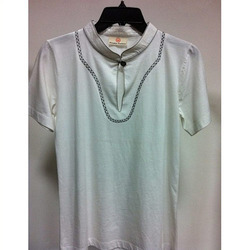 Ladies Long T Shirt
