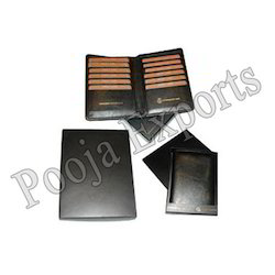 0b429c195 Card Cases - Business Card Case Manufacturer from Mumbai