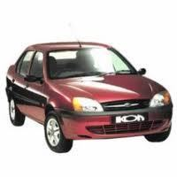 Used Ford Ikon For Sale