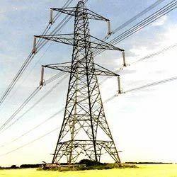 Circuit Transmission Lines, इंडस्ट्रियल