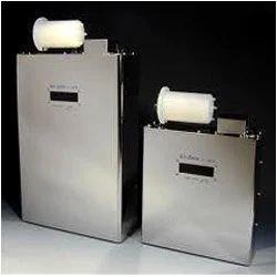 Water Ozonators