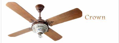 the fan studio tullu domestic appliances private limited