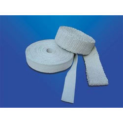 Commercial Webbing Tape