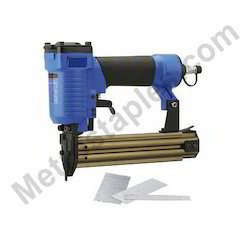 Pneumatic Bradder Nailer