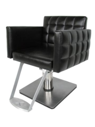 Salon Chair Manufacturers Suppliers Exporters