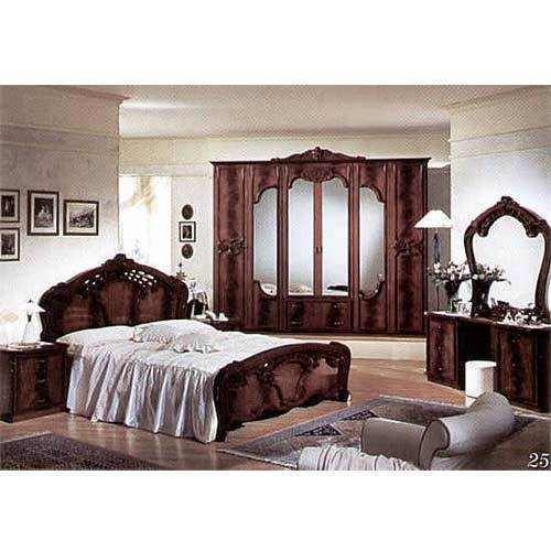 Bedroom Furniture - View Specifications & Details of Bedroom ...