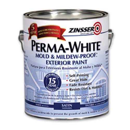 Best Exterior Paint Brand Uk Best Exterior Paint Option Sherwin Williams Thunder Gray Dovetail