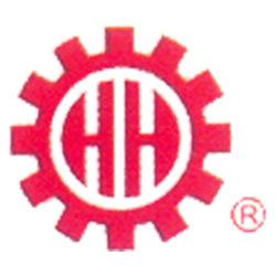 Huan Hung