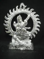 Surya Murti No-3