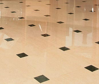 Marble Floor Design Kitchen Flooring