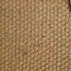 Jute Fabrics In Kolkata West Bengal Get Latest Price