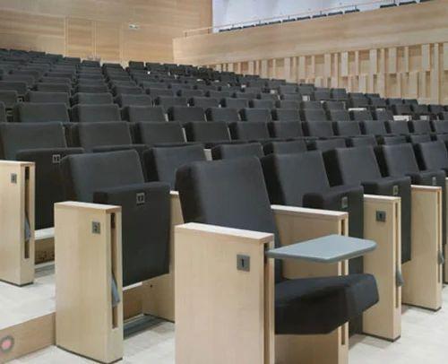 Auditorium Chair At Rs 7000 Piece S Bommasandra