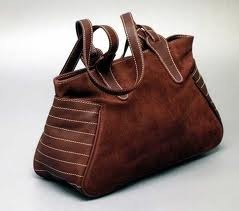 Ladies Leather Handbags in Delhi | Women Leather Handbags ...