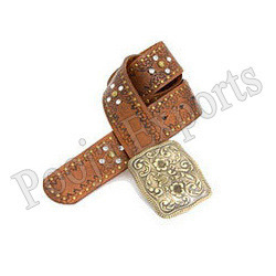 Fashion Leather Belts