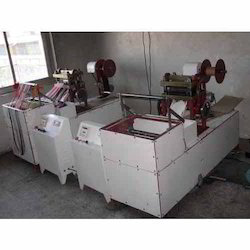 Embroidery Machine In Surat U0915u0922u093eu0908 U0915u0940 U092eu0936u0940u0928 U0938u0942u0930u0924 Gujarat | Embroidery Machine Price In Surat