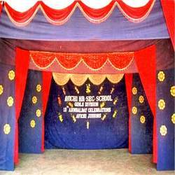 decoration ideas for teachers day (20). cultural and events decoration services & stage decoration for school function ideas | My Web Value
