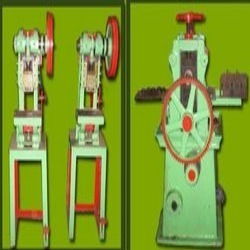Umbrella Ribs Making Machine
