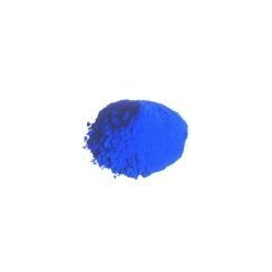 Acid Blue Dyes