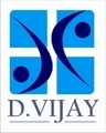 D. Vijay Pharma Private Limited