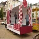 Road Show Promotion Services