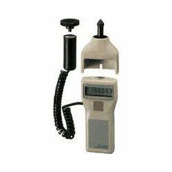 Hand Tachometer