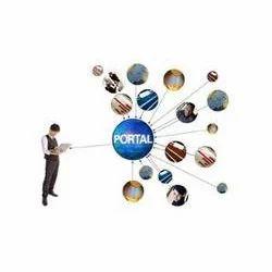 Enterprise Portal Service