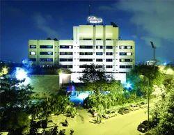 Hotel Connaught (New Delhi)