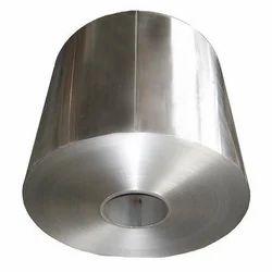 Round Aluminium Foil Insulation