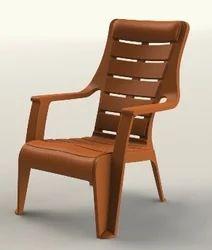 Nilkamal Relax Chair