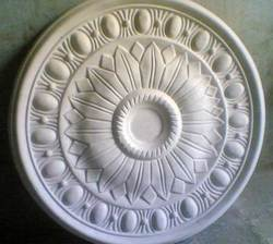 ... Plaster Of Paris can be used to design & develop a vast assortment of