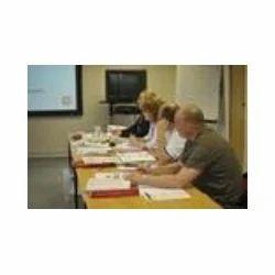 ISO 9001 18001 Lead Auditor Training Providers