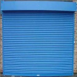 Sell Rolling Shutter Door  sc 1 st  India Business Directory - IndiaMART & Shutter Door in Ahmedabad Gujarat India - IndiaMART