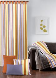 Airwiill Printed Bedroom Woven Curtain, Size: 140 X 250 Cm