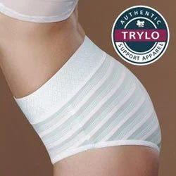0519853fa5ea4 Ladies Bra - Ladies Designer Bra and Ladies Cotton Bra By Trylo ...