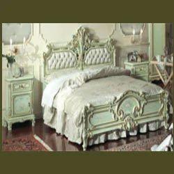 designing bed - Designing Bed