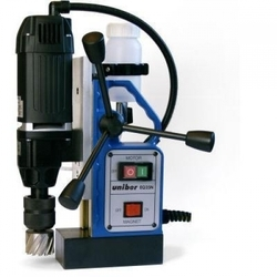 Magnetic Drill In Chennai Suppliers Dealers Amp Retailers