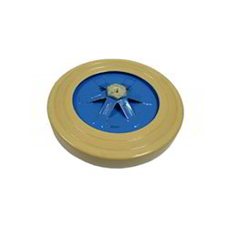 Disc Capacitor 1000 Pf