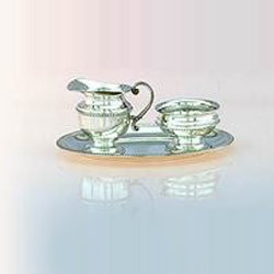 Coffee Sugar Set