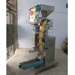 Pneumatic Packaging Machines