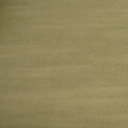 What is slub fabric?