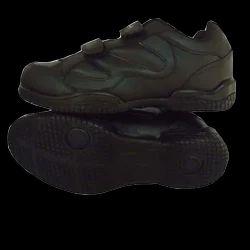School Shoes Kids - Durable & Trendy N Classic