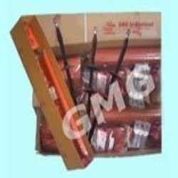 Heat Shrinkable Termination Kits for LT