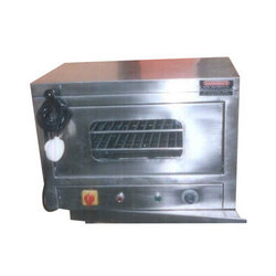 Pizza Oven Pizza Oven Suppliers Amp Manufacturers In India