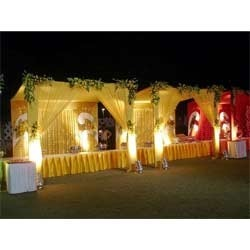Stalls decorations in jaipur id 3378689888 stalls decorations junglespirit Image collections