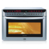Small Appliances Microwave Ovens