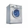 Home Appliances Washing Machine