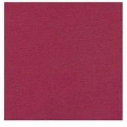 Polyester Jersey Fabrics
